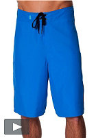 TWOTHIRDS Custom Boardshort directoire blue