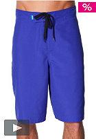 TWOTHIRDS Custom Boardshort royal blue
