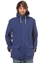 TWOTHIRDS Mendexa Jacket navy blue