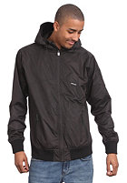 TWOTHIRDS Mundaka Jacket black
