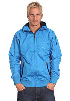 TWOTHIRDS Mundaka Jacket directoire blue