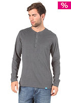 TWOTHIRDS Penon Sweatshirt charcoal