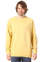 TWOTHIRDS Portocelo Sweatshirt wheat