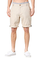TWOTHIRDS Ribeira Walkshorts sand
