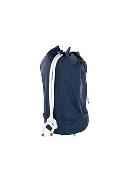 TWOTHIRDS Saco Bag marine blue