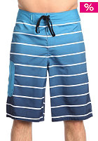 TWOTHIRDS Salinas Boardshort deep blue