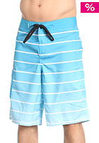 TWOTHIRDS Salinas Boardshort white