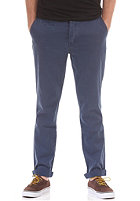 TWOTHIRDS Sphyrna Chino Pant moonlightblue
