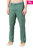 UCON Carlos Chino Pant pine green