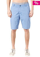 UCON Carlos Chino Short federal blue