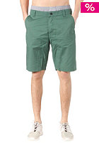 UCON Carlos Chino Short pine green