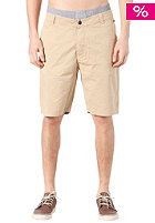 UCON Carlos Chino Short sand