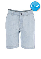 UCON Clark Short blue washed