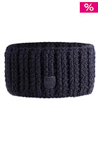 UCON   Clayton Headband black