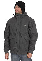 UCON Felt Jacket grey