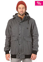 UCON  Maddox Jacket grey