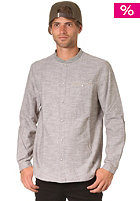 UCON Marlon Shirt grey