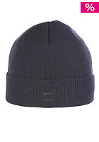 UCON Noel Beanie black