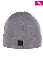 UCON  Noel Beanie grey