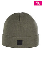 UCON Noel Beanie olive