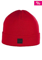 UCON  Noel Beanie red