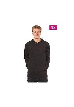 UCON Pekka Sweatshirt black
