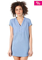 UCON Womens Alice Shirt federal blue