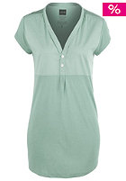Womens Alice Shirt stone green