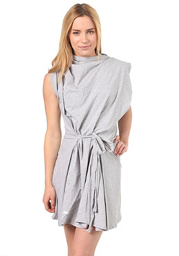UCON Womens Anikin Dress light grey