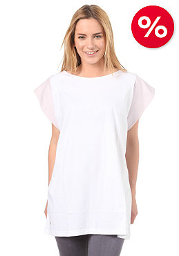 UCON Womens Anouk Top white