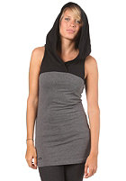 UCON Womens Dina Top black/dark grey