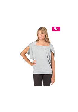 UCON Womens Enid Top grey