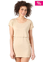 UCON Womens Lana Top sand