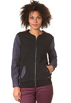 UCON Womens Madison Jacket black