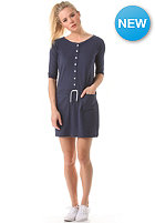 UCON Womens Maike Dress navy