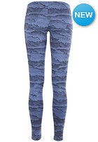 UCON Womens Malva Legging federal blue
