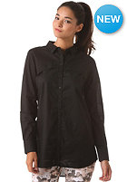 UCON Womens Muriel Shirt black