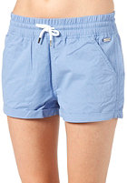 UCON Womens Rica Chino Short federal blue
