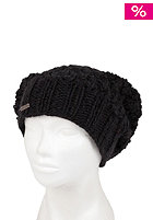 UCON Womens   Sharon Beanie black