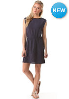 UCON Womens Tiara Dress navy