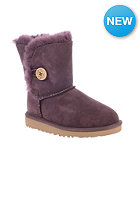 UGG AUSTRALIA Kids Bailey Button port