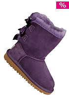 UGG AUSTRALIA KIDS / Toddler Bailey Bow petunia