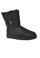 UGG AUSTRALIA Womens Bailey Button black