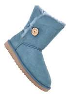 UGG AUSTRALIA Womens Bailey Button everglade