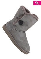 UGG AUSTRALIA Womens Bailey Button grey