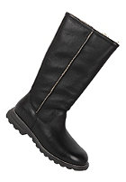 UGG AUSTRALIA Womens Brooks Tall black