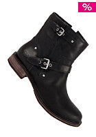 UGG AUSTRALIA Womens Fabrizia black