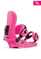 UNION Force Binding magenta