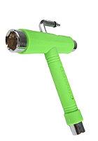 UNIT Tool Kit green