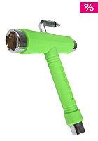 Tool Kit green